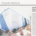 article_sud_ouest