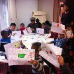 atelier_participatif_du_clos_francais_2