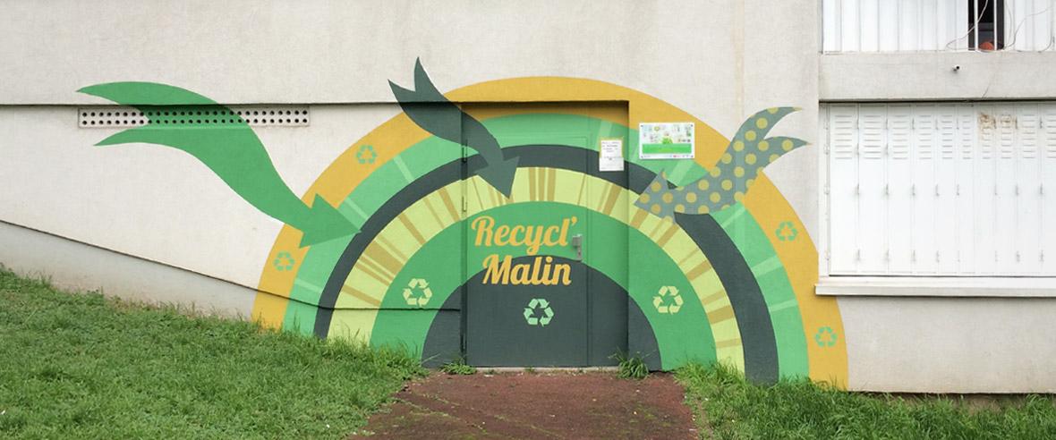 f_recyclmalin