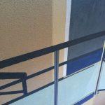 facade_nord_2