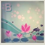 hall_b_eau_2
