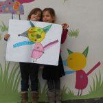 les_enfants_et_leurs_dessins_02
