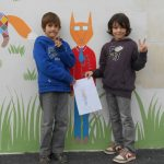les_enfants_et_leurs_dessins_05