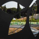metal_decoupe_d_apres_les_motifs_de_la_fresque_3