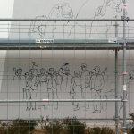 mise_en_peinture_des_murs_lapallice_4