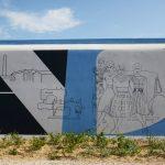 mise_en_peinture_des_murs_lapallice_8