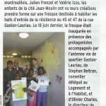 ophm_article_ici_montreuil