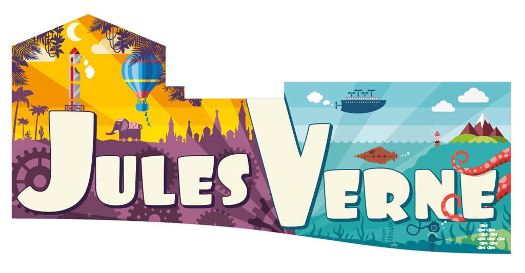 projet_jules_verne
