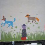 realisation_de_la_fresque_02