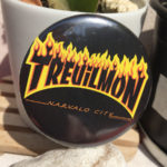 Badge_Treuilmon