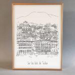 Sur-les-toits-de-Toulon_La-rue-des-arts