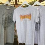 T-shirt_Mcolorz