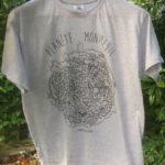 T-shirt_planetM