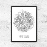 planet_Montreuil_1