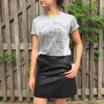 t-shirt-M-Colorz02