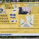 frehel_1_Paris trois temps