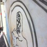 muralisme_renov_frehel_18