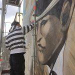 muralisme_renov_frehel_19