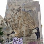 muralisme_renov_frehel_2_Avant