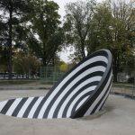 Muralisme_Kogler_12
