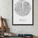 Cadre-planete-Marseille