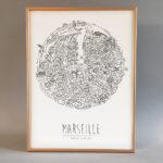 Planete-Marseille