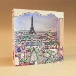 PopUp-Paris1-Tour-Eiffel
