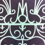 Ollioules_muralisme_10