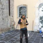 Ollioules_muralisme_2