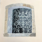 Ollioules_muralisme_3