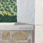 Trompeloeil_muralisme_LR_12