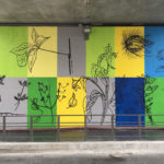 Muralisme_Nanterre_Est