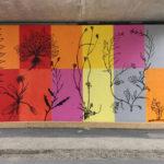 Muralisme_Nanterre_Ouest