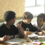 ateliers_mireuil_01