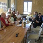 ateliers_mireuil_03