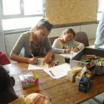 ateliers_mireuil_05