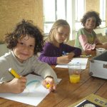 ateliers_mireuil_06