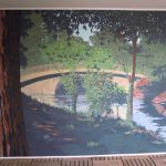 cote_canal_07