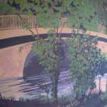 cote_canal_08