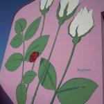 ecole_de_la_rose_1