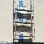 facade_sud_1