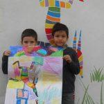 les_enfants_et_leurs_dessins_03