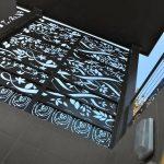 metal_decoupe_d_apres_les_motifs_de_la_fresque_2
