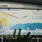 palais_des_sport_de_toulon_00