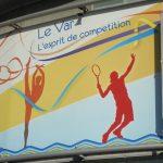 palais_des_sport_de_toulon_03