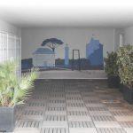 quai_ouest_vue_du_port_1