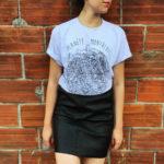 t-shirt-M-Colorz01