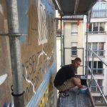 muralisme_renov_frehel_10