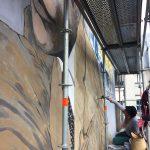 muralisme_renov_frehel_16