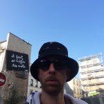 muralisme_renov_frehel_21